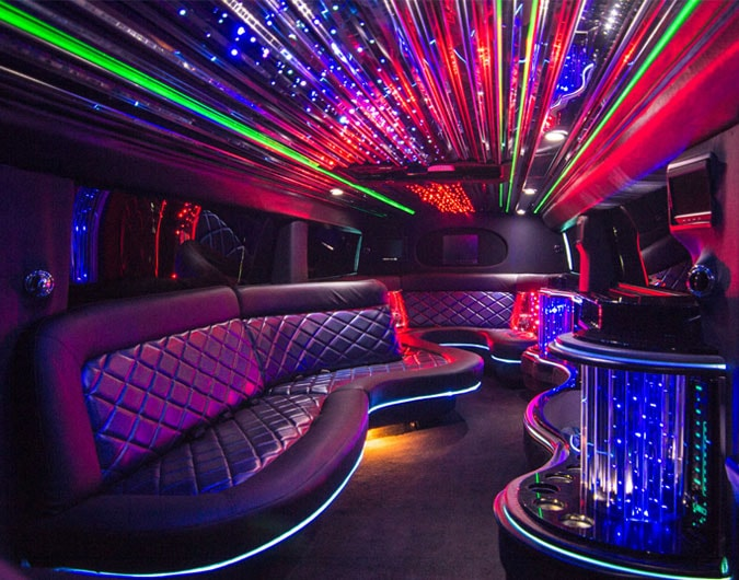 Hire Limos Highwycombe for luxury transport